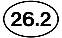 26.2_sticker_500x310
